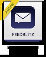 UserPro - Community and User Profile WordPress Plugin - 31