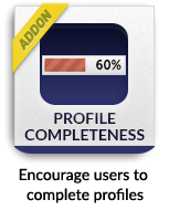 UserPro - Community and User Profile WordPress Plugin - 26