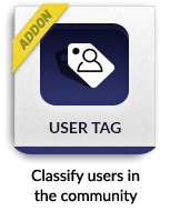 UserPro - Community and User Profile WordPress Plugin - 24
